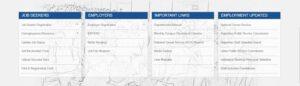 राजस्थानबेरोजगारीभत्ता योजना2021मेंआवेदन