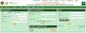 tnreginet-registration
